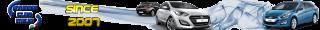 Hyundai club italia forum