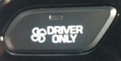 Le ibride in autostrada consumano come i benzina